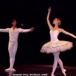 balet koncert 2