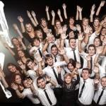 viva_vox_choir