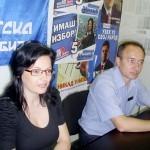 DSS Marina Milic 2