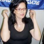 DSS Marina Milic 5