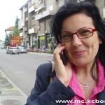 Marina Milic 1