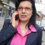 Marina Milic 2
