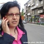 Marina Milic 3