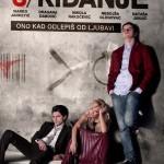 Skidanje_poster_FINAL