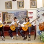 Skola gitare 2