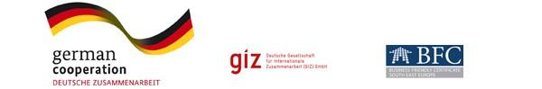bfc_giz