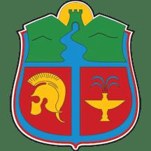 Vanredni lokalni izbori u Zaječaru