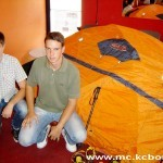 BG Bor Alpi konferencija 2