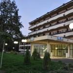 Hotel jezero Bor 2