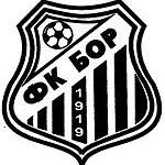 150px-FK_Bor