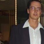 Milos Andrejic