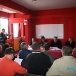 Konferencija Krivelj 2