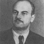 Evgenije Kostic