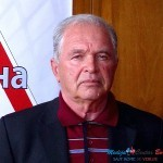 Milan Janjic