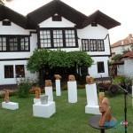 Pirke Pirot muzej 5