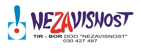 tis.sindikat logotip