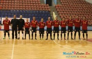 mali fudbal5