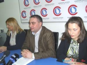 URS Vlada Novovic 1