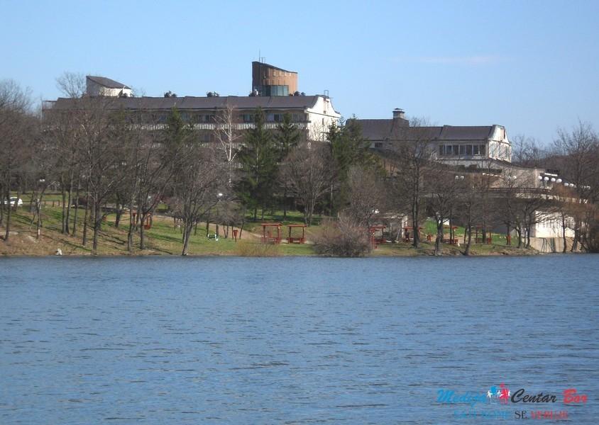 Borsko jezero 5