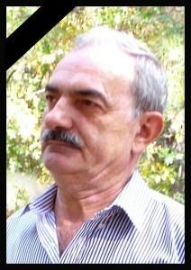 Ljubisa Stojimirovic