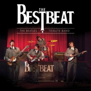Bestbeat