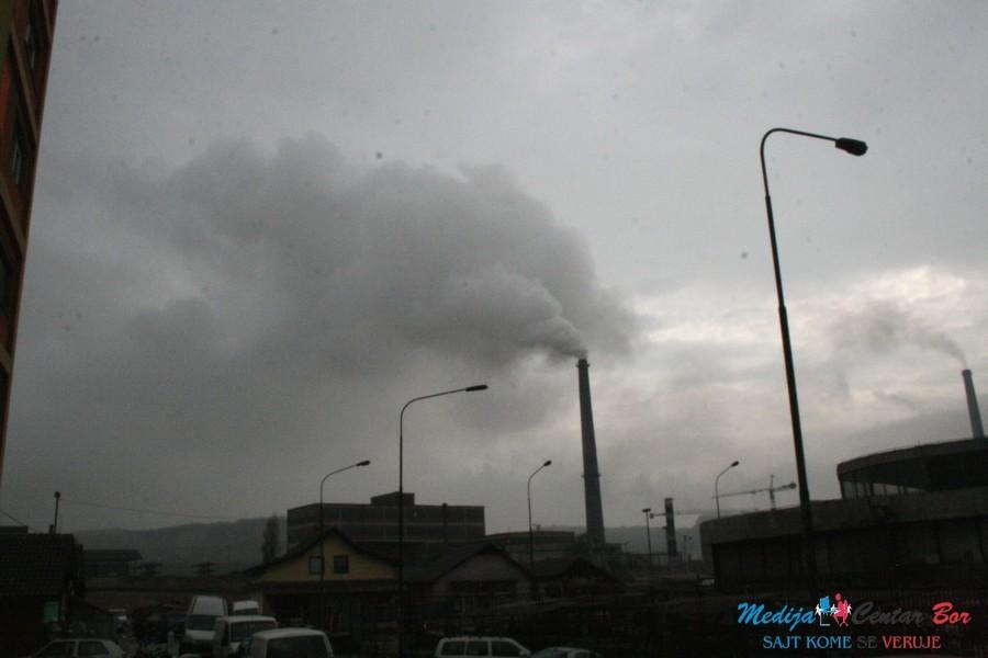 Bor dim 2