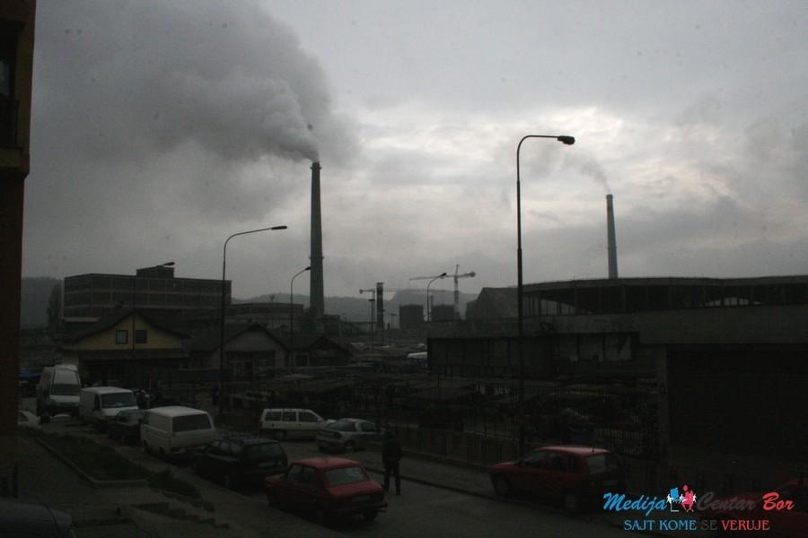 Bor dim 3