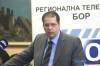 Bor: Novi predsednik zaprepašćen dugovima u javnom sektoru!