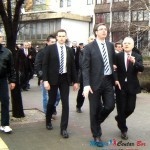 Vucic i Spaskovski