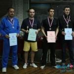 stoni-tenis20