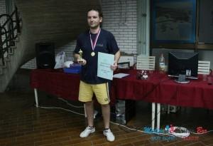 stoni-tenis21