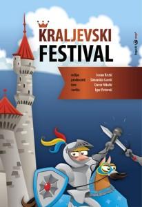 Plakat-KF-S-slajd