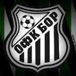 ofkbor1