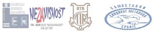Sindikati: RTB Bor nije privatna firma ni dedovina direktora!