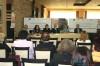 """RADIONICA:  """"Promovisanje novih ekoloških lemova u rumunsko-srpskoj prekograničnoj oblasti"""""""