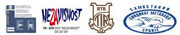 Zajednicki logo sidikata