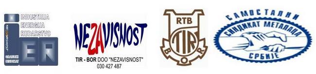 sindikati logoi