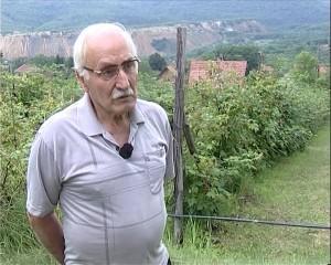 Dragomir Jankucic