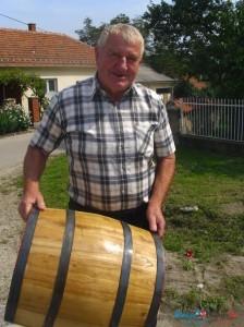 Pinter Borko