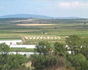 poljoprivreda privatizacija