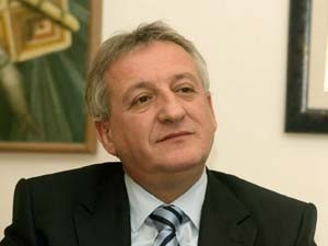 Ako uhapse Bogićevića, hoće li se preispitati i njegovo poslovanje sa RTB Bor?