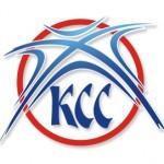 kss-logo