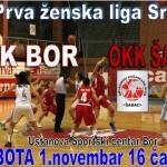 plakat borsabac1