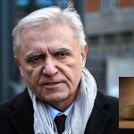 blagoje-spaskovski-2013.1