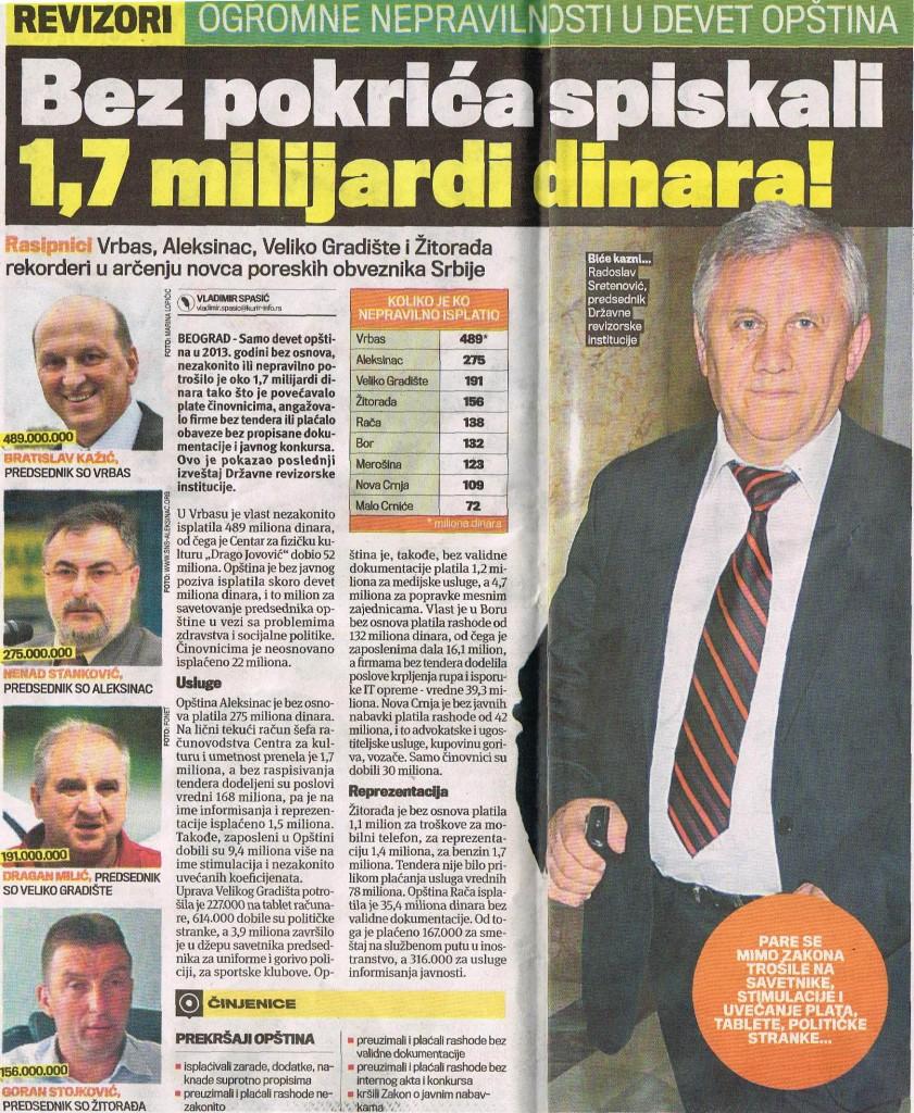 kurir_clanak_revizor