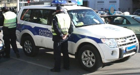 Policija-Zajecar-4