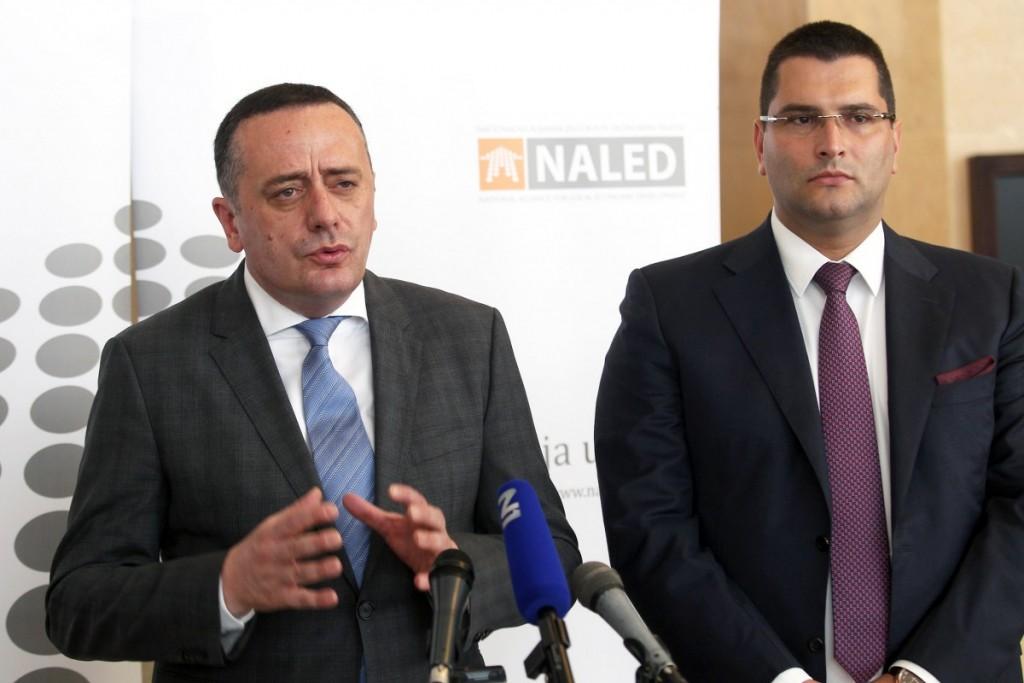 NALED - Radni susret s ministrom Aleksandrom Antićem (2)_1200x800
