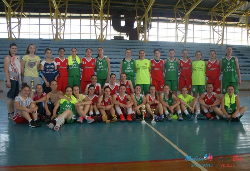 turnir kosarka12