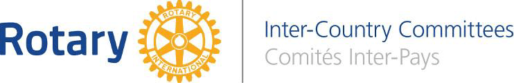 Rotary Inter-Country Committees