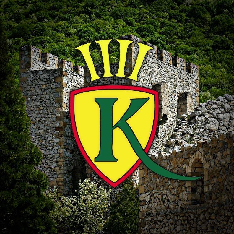 Kultura Logo
